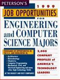 Engineering and Computer Science Majors 9780768900279