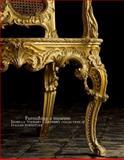 Furnishing a Museum, Fausto Calderai and Alan Chong, 0914660276