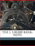The L 1 00 000 Bank-Note, Mark Twain, 1149430273