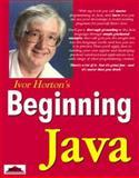 Java 1.1 9781861000279