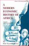 Modern Economic History of Africa 9782869780279