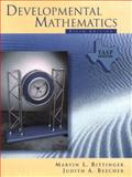 Developmental Mathematics : TASP Version, Bittinger, Marvin L. and Beecher, Judith, 0201340283