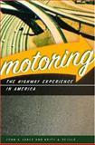 Motoring 1st Edition