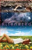 Alienated, Melissa Landers, 1423170288