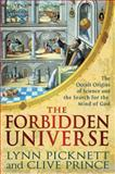 The Forbidden Universe, Lynn Picknett and Clive Prince, 1616080280