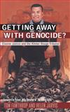 Getting Away with Genocide? : Elusive Justice and the Khmer Rouge Tribunal, Fawthrop, Tom and Jarvis, Helen, 0745320287