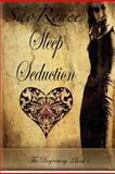 Sleep Seduction, the Beginning Book 1, Sao Renee, 1480040282