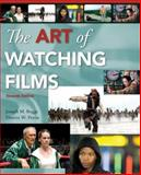 The Art of Watching Films, Petrie, Dennis W. and Boggs, Joseph M., 007331028X