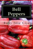 Bell Peppers, Roby Ciju, 1484090284
