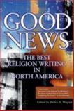 Good News, , 1596270284