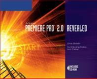 Adobe Premiere Pro 2. 0 Revealed, Botello, Chris, 1598630288