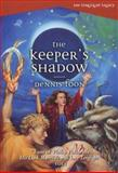 The Keeper's Shadow, Dennis Foon, 1554510287