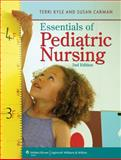 Essentials of Pediatric Nursing 2nd Edition