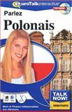Talk Now! Learn Polish 9781843520283