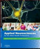 Applied Neuroscience for the Allied Health Professions, Wijck, Frederike van, 0702030287
