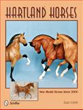Hartland Horses, Gail Fitch, 076434028X