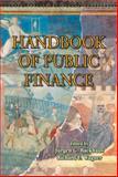 Handbook of Public Finance, , 1475780281