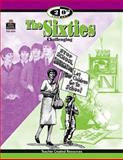 The Sixties, Mary E. Sterling, 1576900282