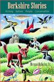 Berkshire Stories, Morgan Bulkeley, 1584200286