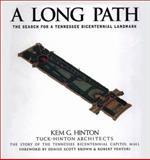 A Long Path, Kem G. Hinton, 1577360281