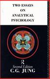 Two Essays on Analytical Psychology, C. G. Jung, 0415080282