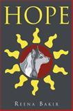Hope, Reena Rami Bakir, 1465310282