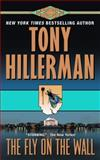 The Fly on the Wall, Tony Hillerman, 0061000280