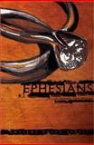 Ephesians, Ken Heer, 083415028X