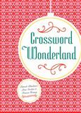 Crossword Wonderland 9781402790287