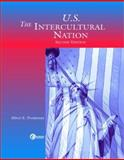 The Intercultural Nation 9780072290288