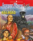 The Transcontinental Railroad, McGraw-Hill - Jamestown Education Staff, 0078780284