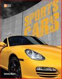 Sports Cars, James Mann, 0760340285
