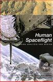 Human Spaceflight with Website, Larson, Wiley and Pranke, Linda, 0077230280