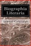 Biographia Literaria, Samuel Taylor Coleridge, 1496140281