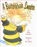 A Bumblebee Sweater, Betty Waterton, 1554550289