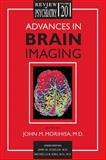 Advances in Brain Imaging, , 1585620289