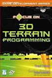 Focus on 3D Terrain Programming, Premier Development Staff and Polack, Trent, 1592000282