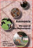 Ammonia : The case of the Netherlands, , 9086860281