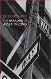 The Paradox of Asset Pricing 9780691090290