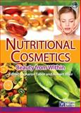 Nutritional Cosmetics : Beauty from Within, , 0815520298