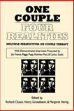 One Couple, Four Realities : Multiple Perspectives on Couple Therapy, , 0898620295