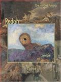 Redon, Federico Zeri, 1553210298