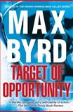 Target of Opportunity, Max Byrd, 1618580299
