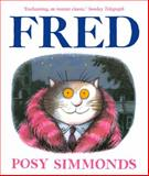 Fred, Posy Simmonds, 1783440295