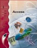 MS Access 2002, Haag, Stephen and Perry, James T., 0072470291