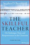 The Skillful Teacher 3rd Edition