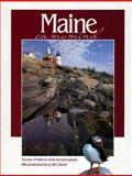 Maine, Bill Caldwell, 1560440295