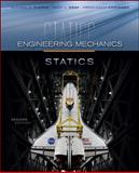 Engineering Mechanics 2nd Edition