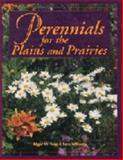 Perennials for the Plains and Prairies, Edgar W. Toop and Sara Williams, 1550910299