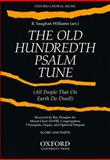 Old Hundredth Psalm Tune, Douglas, Roy, 019385029X